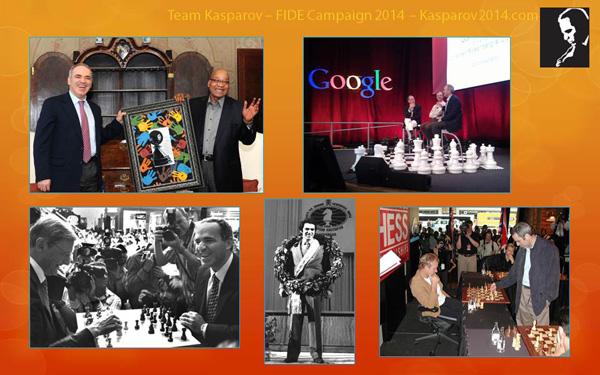 chess, politics,