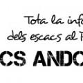 andorra-fed-logo
