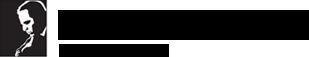 Гарри Каспаров - Предвыборная кампания ФИДЕ-2014