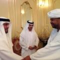 sheikhm_greeting_mauritania_300-225