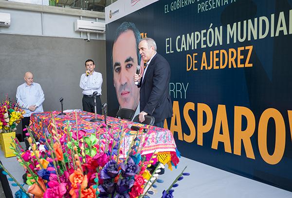 leontxo_gk_acapulco-conferencia