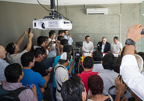 leontxo_gk_acapulco-prensa