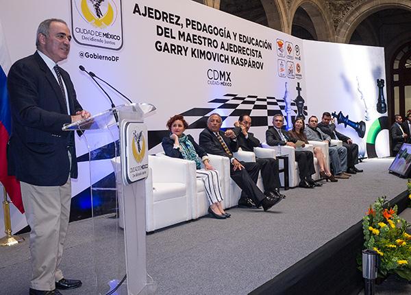leontxo_gk_cabildo-alcalde