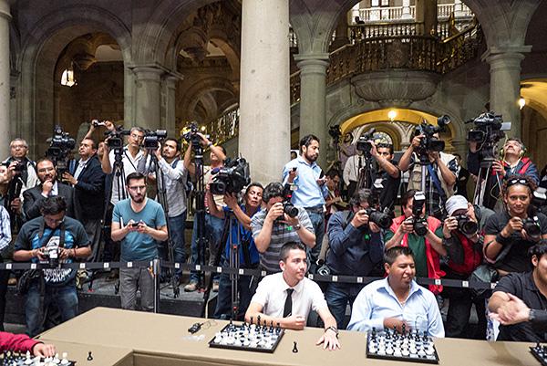 leontxo_gk_cabildo-prensa
