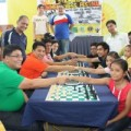 Ceremonial_Moves_Sta_Maria_Summer_Chess_Festival-300x200