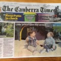 front-page-canberra-times-300x225