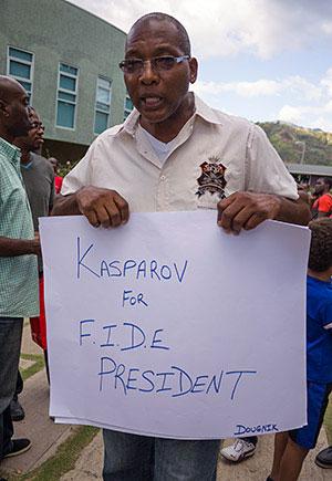 kasparov23-jamaica