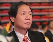 Ignatius Leong
