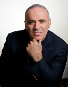 20130904_kasparov_0111_Edit_1363 (2)