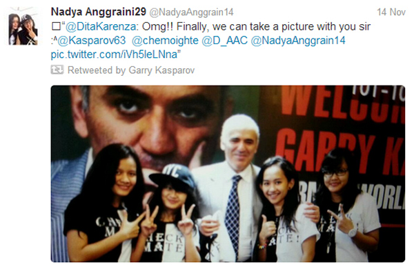 twitter-indonesia-team