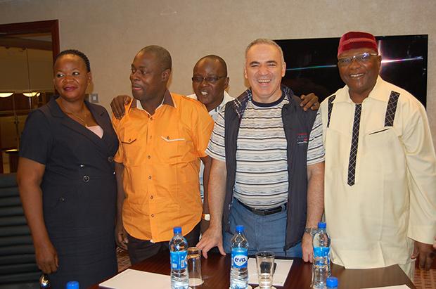 nigeria-group01