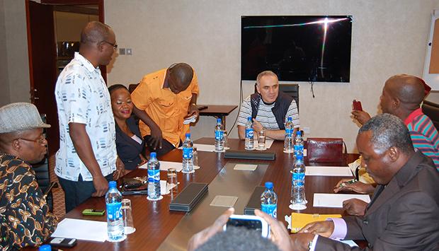 nigeria-pressconf2