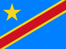 Congo_svg