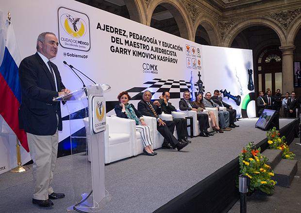 mexico-d1-cabildo-mayor-gkspeaking