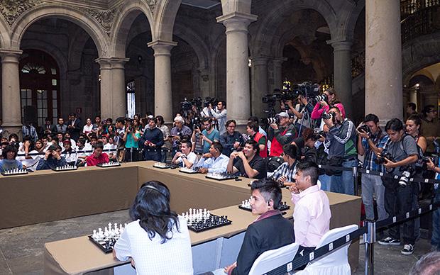 mexico-d1-cabildo-mayor-simul-press