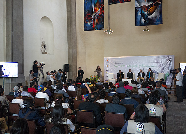 mexico-d1-tourism-minister-df-chess-ed-conference