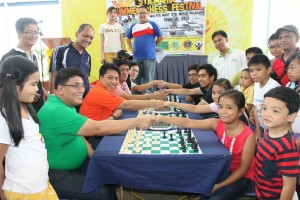 Ceremonial_Moves_Sta_Maria_Summer_Chess_Festival