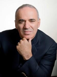 kasparov-portrait-2013-sm
