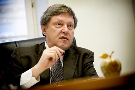 yavlinsky